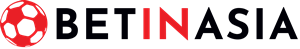 Logo BetInAsia