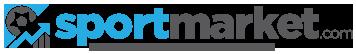 Logo SportMarket